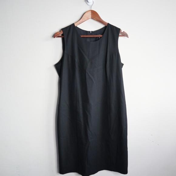 Teenflo midi dress